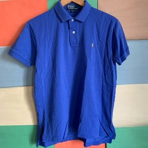 Polo by Ralph Lauren Polo Shirt size S